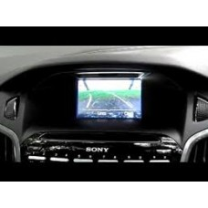 FORD SONY NON TOUCH NAVIGATION SD CARD SAT NAV 2019 MAP UPDATE