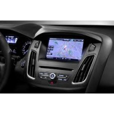 FORD F8 SYNC2 SD CARD 2020 NAVIGATION MAP EUROPE LATEST UPDATE