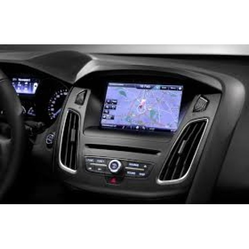 ford f7 sync2 sd card 2019 navigation map europe latest update. Black Bedroom Furniture Sets. Home Design Ideas