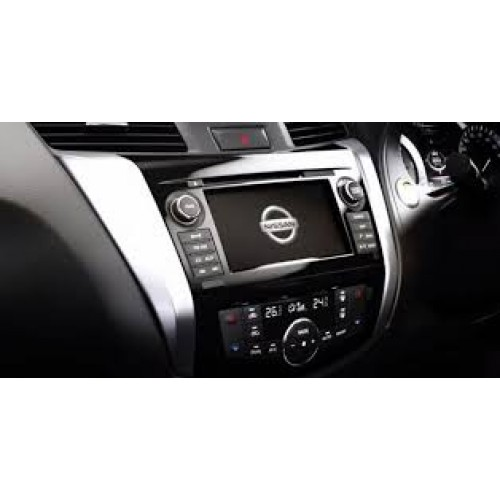 nissan xanavi navigation x7 sat nav dvd map update disc 2013. Black Bedroom Furniture Sets. Home Design Ideas