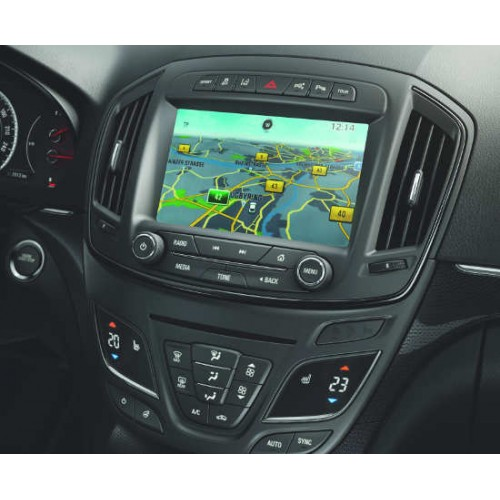 chevrolet sd card navigation map 2019 navi 600 900 sat nav. Black Bedroom Furniture Sets. Home Design Ideas