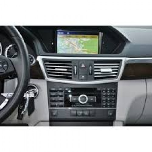 mercedes ntg4 w212 audio 50 v10 navigation map sat nav dvd. Black Bedroom Furniture Sets. Home Design Ideas