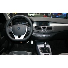 renault carminat navigation informee 2 cd bluetooth v32 sat nav map update disc 2013. Black Bedroom Furniture Sets. Home Design Ideas