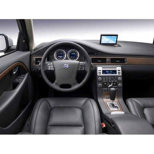 volvo navigation rti mmm p2001 sat nav update dvd disc 2016. Black Bedroom Furniture Sets. Home Design Ideas